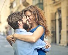 Meg lehet-e úszni az őszinteséget egy párkapcsolatban?