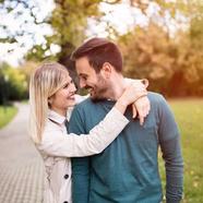 Ismerd meg a boldog házasság titkát!