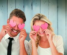 Mi a különbség a szerelembe esés és a szerelmesnek maradás között?