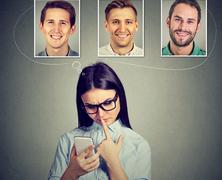 5 jel, hogy nem lesz hosszútávú a kapcsolatod