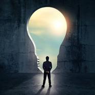 Hogyan nézhetünk szembe félelem nélkül a jövővel?