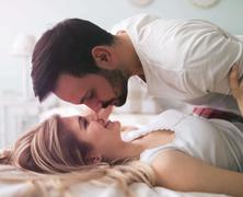 Mikor legyen az első szex, ha komoly kapcsolatra készülünk?