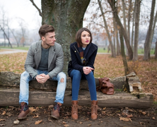 Mit tegyünk, ha unatkozunk a kapcsolatunkban?