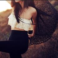 Önuralom és megbízhatóság – két unalmasnak tűnő tulajdonság, amely életben tartja a tartós kapcsolatokat