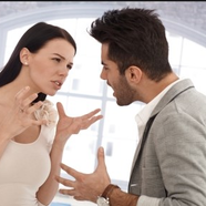 Kellenek-e a drámák egy párkapcsolatban?