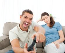 Mi közük a videojátékoknak a párkeresési kudarcokhoz?