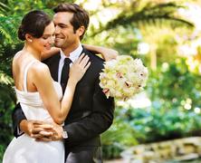 Miért olyan nehéz eljutni az esküvőig manapság?