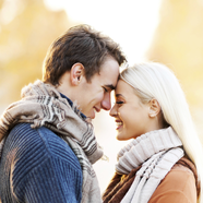 7+1 dolog, amit joggal vársz el egy kapcsolattól
